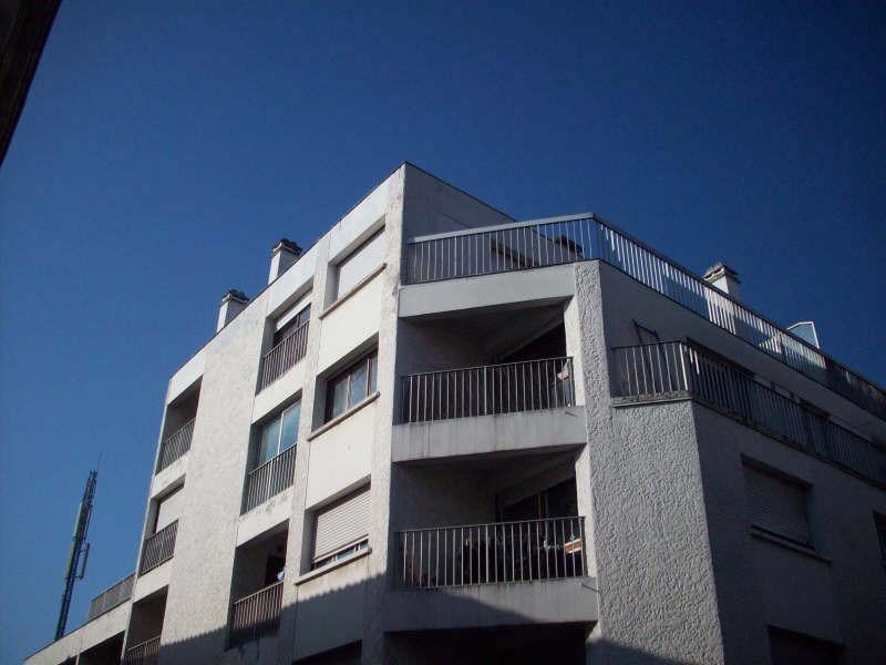 Location appartement Bordeaux 662€ CC - Photo 9