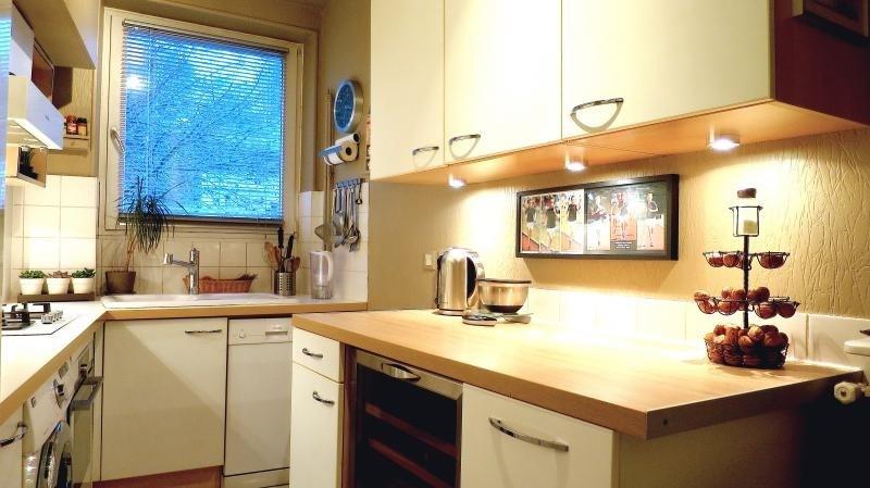 Vente appartement Bougival 399000€ - Photo 4