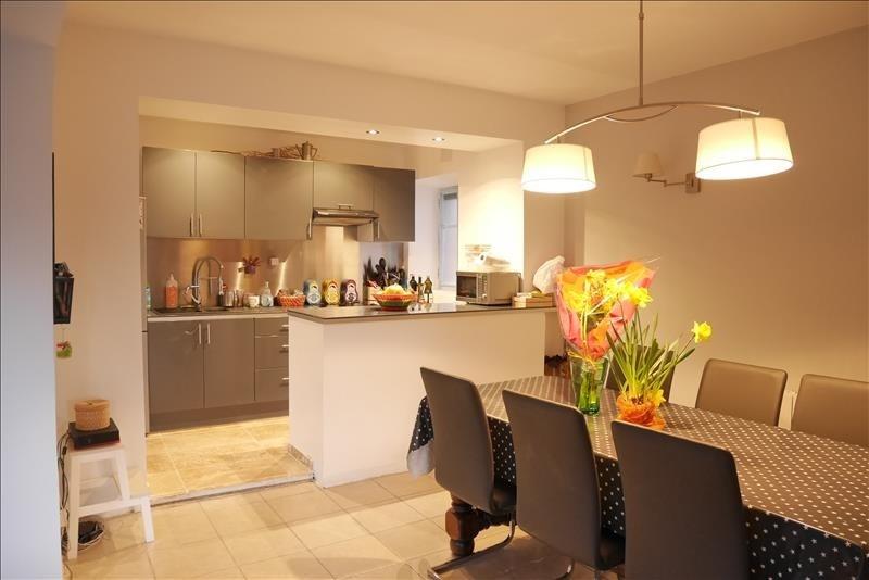Sale house / villa Rousset 311000€ - Picture 3
