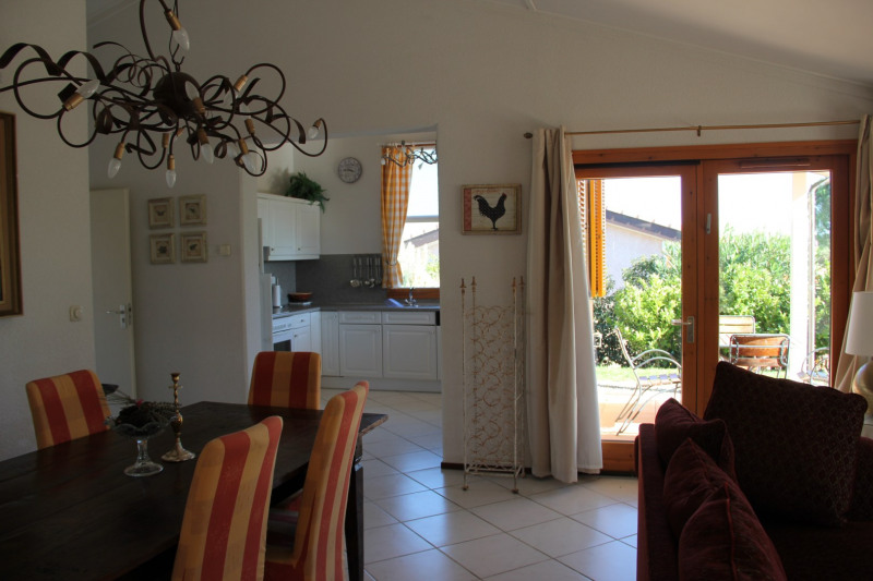 Sale house / villa Samatan 4 km 165 000€ - Picture 11