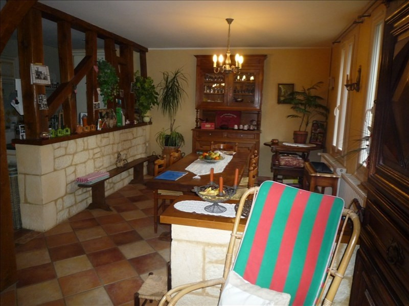 Sale house / villa Bergerac 244 000€ - Picture 5