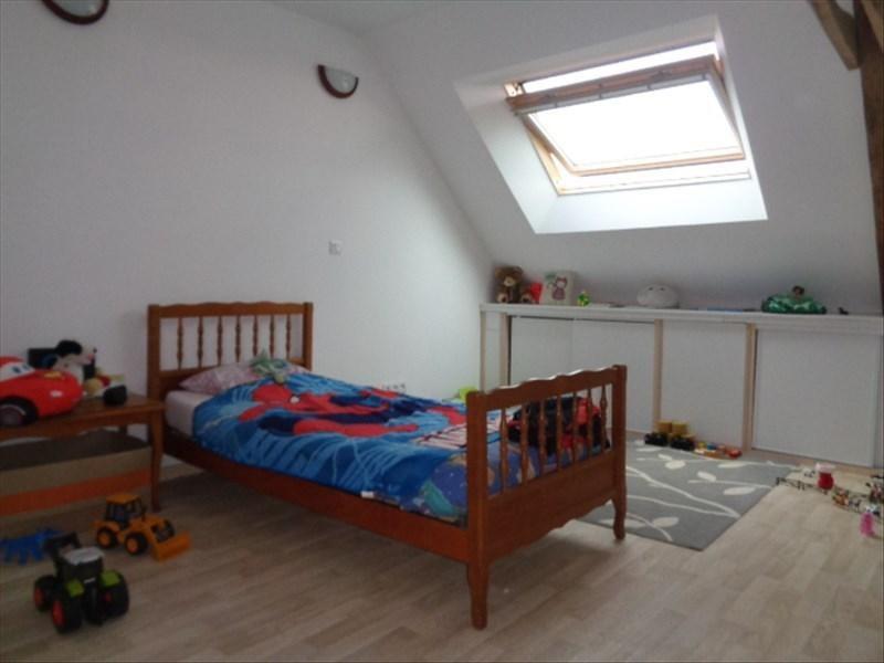 Vente maison / villa Erbray 147700€ - Photo 5