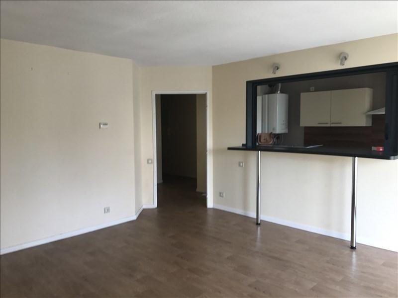 Location appartement Billere 650€ CC - Photo 2