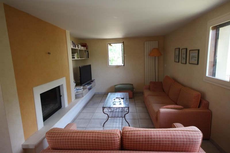 Vente maison / villa Najac 290000€ - Photo 3