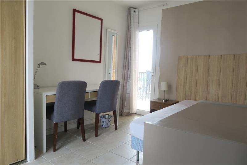 Vente appartement Aix en provence 248000€ - Photo 3