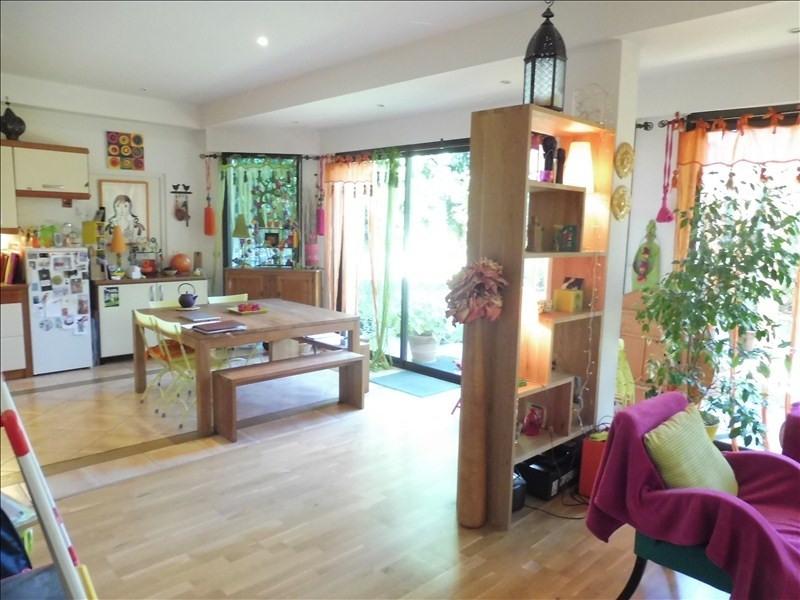 Vente maison / villa Villemomble 549000€ - Photo 8