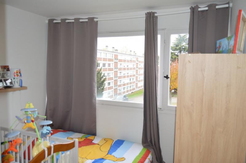 Vente appartement Meulan 135000€ - Photo 15