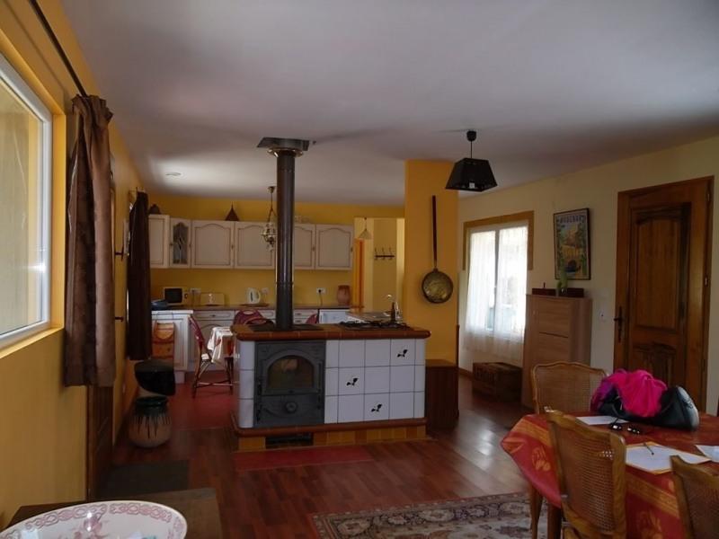Vente maison / villa Salies de bearn 345000€ - Photo 5