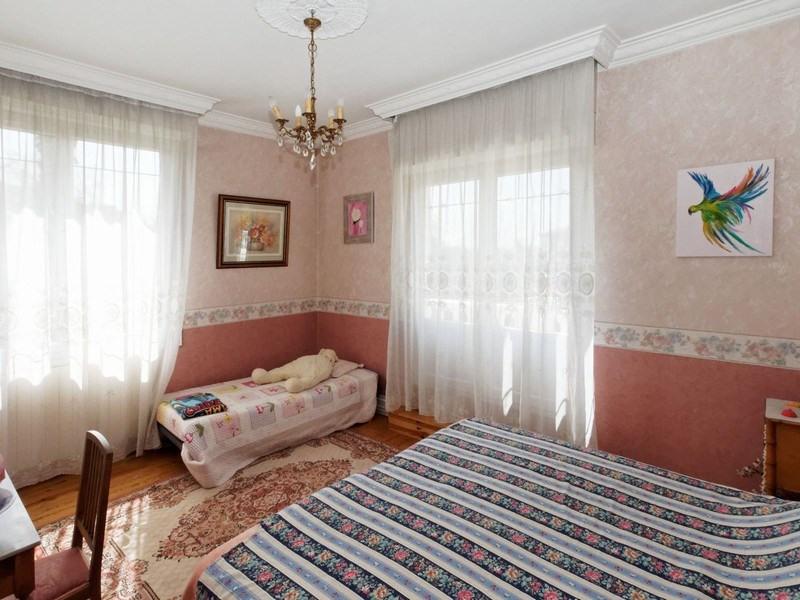 Vente de prestige maison / villa Agen 395000€ - Photo 6