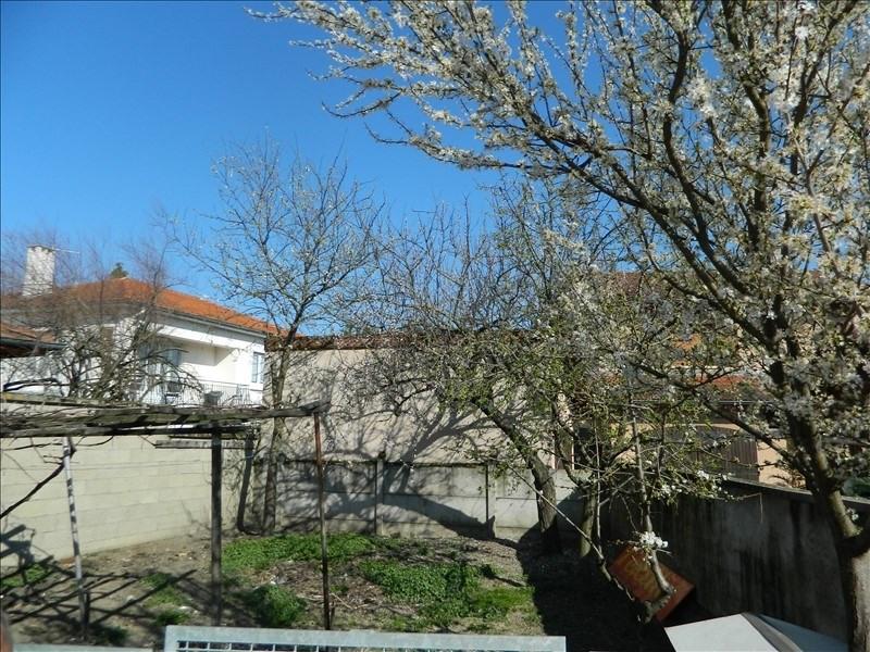 Vendita casa Roanne 243000€ - Fotografia 6