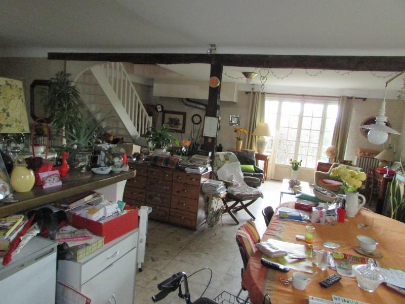 Vente maison / villa Feytiat 235000€ - Photo 3