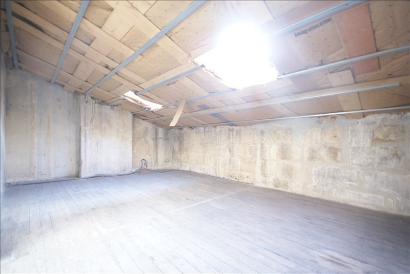Vente appartement Bordeaux 315 000€ - Photo 5