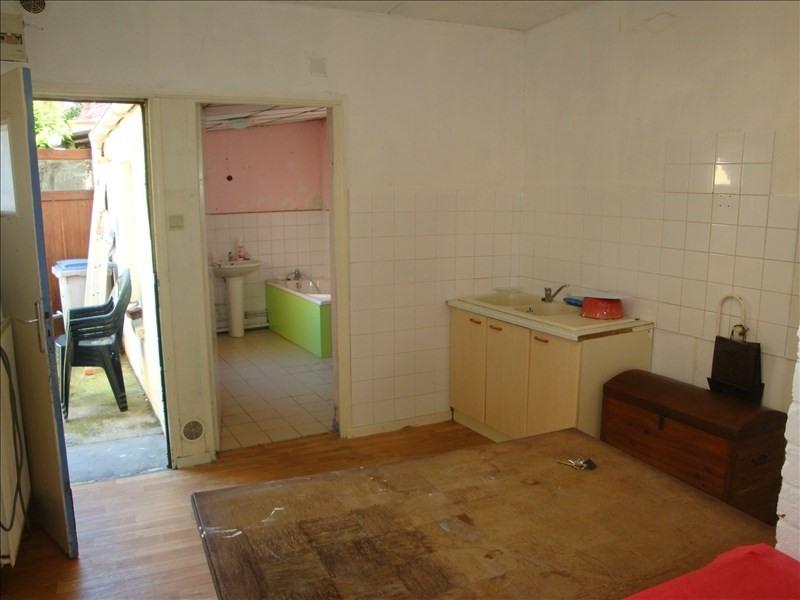 Sale house / villa Esquerchin 168000€ - Picture 3