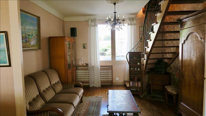 Vente maison / villa La baule 400900€ - Photo 8