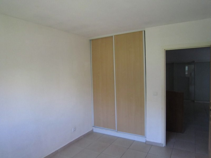 Vente appartement St claude 163 000€ - Photo 7