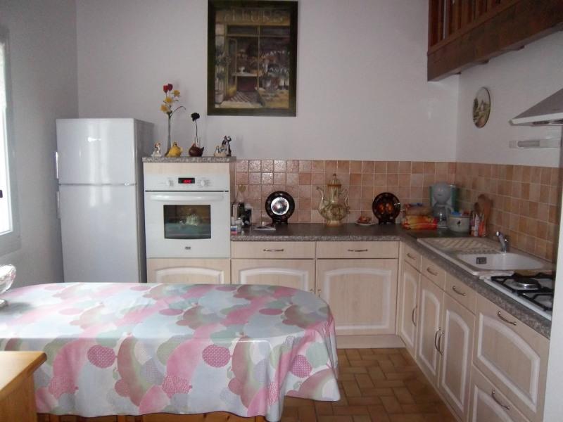 Vente maison / villa Ronce les bains 253250€ - Photo 5