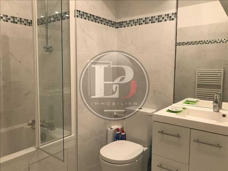 Vente appartement Marly le roi 385 000€ - Photo 4