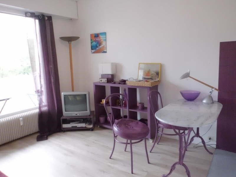 Location appartement Chambery 416€ CC - Photo 7