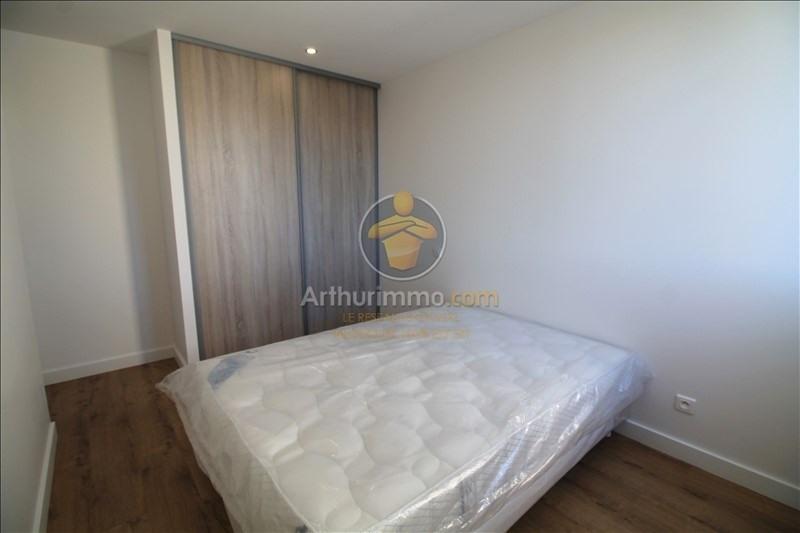 Vente appartement Sainte maxime 220000€ - Photo 10