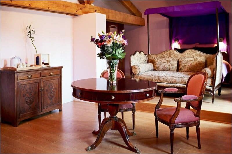 Deluxe sale house / villa Moissac 799000€ - Picture 5