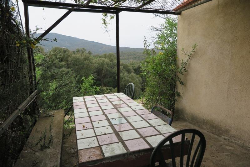 Sale site Collioure 70000€ - Picture 8