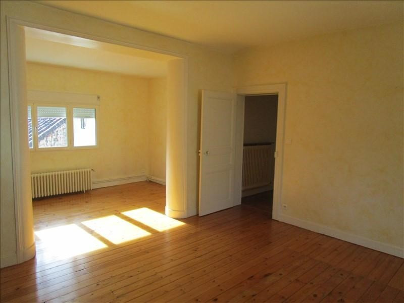 Vente appartement Albi 410 000€ - Photo 5