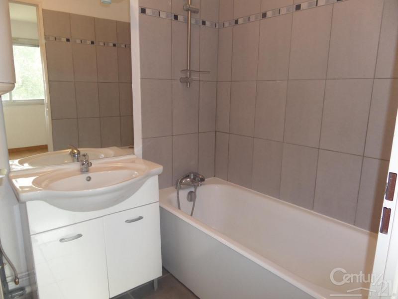 Rental apartment Caen 625€ CC - Picture 8