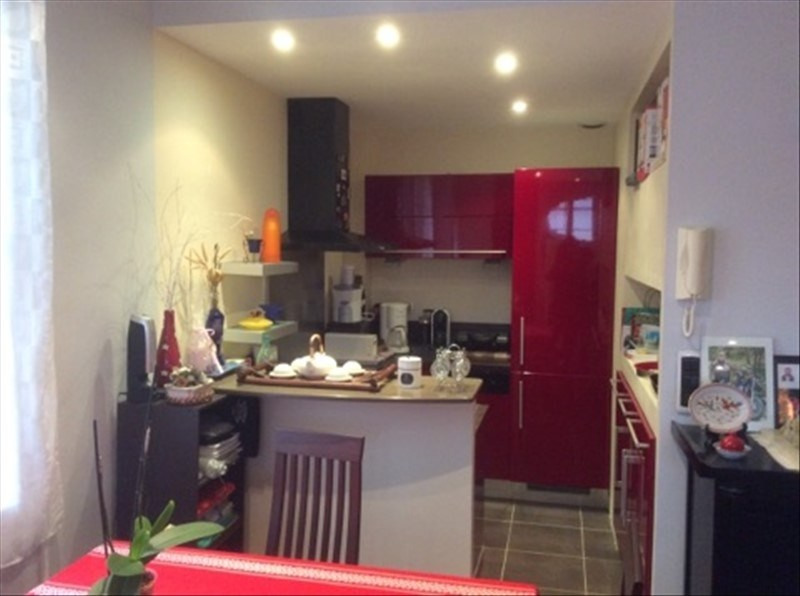 Vente appartement Bandol 179000€ - Photo 5