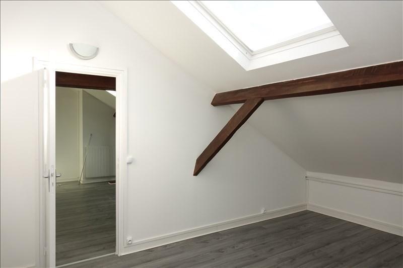 Vente appartement Antony 260000€ - Photo 6