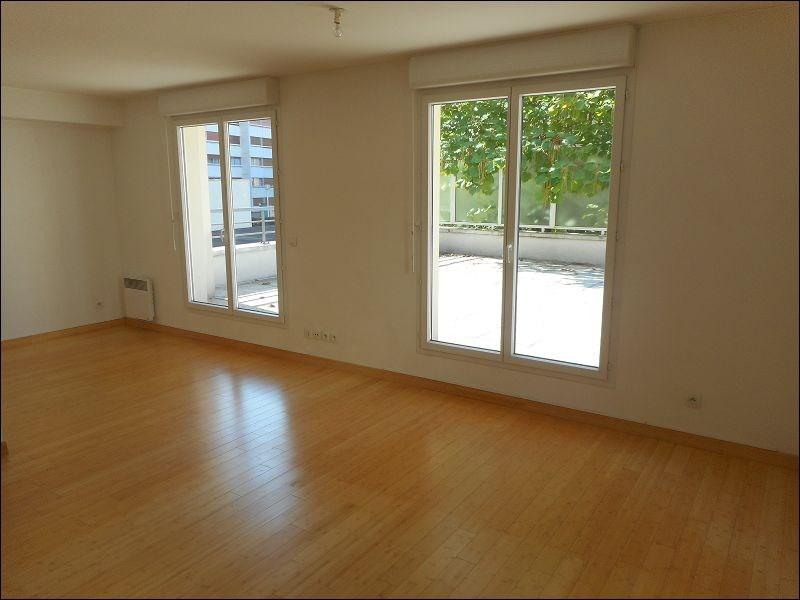 Location appartement Juvisy sur orge 1063€ CC - Photo 2