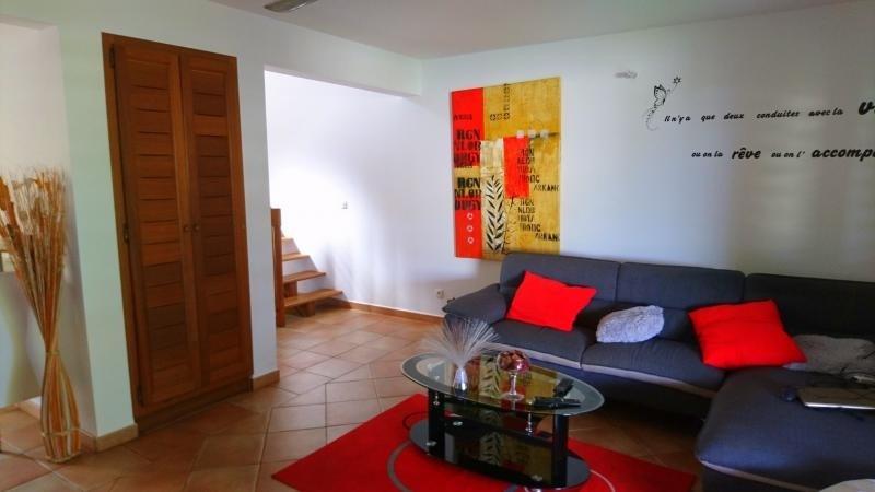Vente maison / villa St paul 352000€ - Photo 4