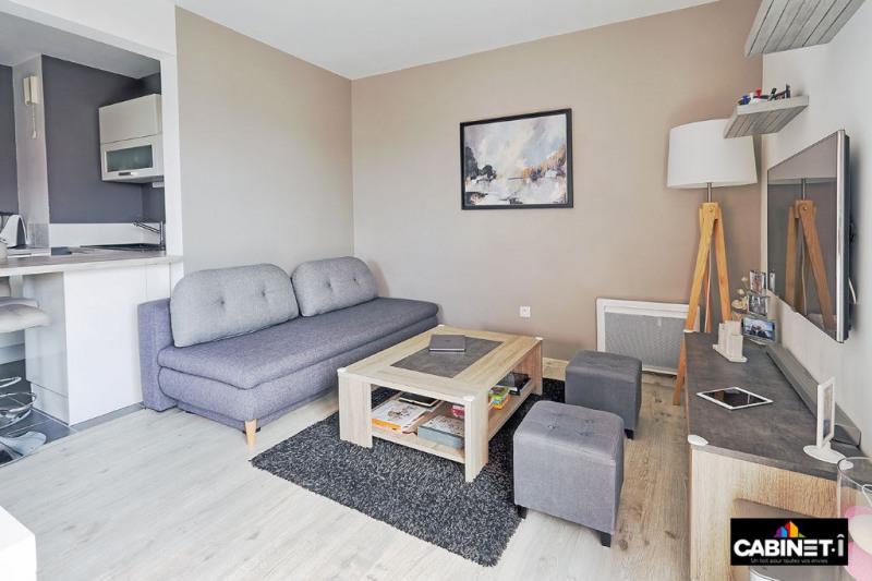 Vente appartement Coueron 189000€ - Photo 5