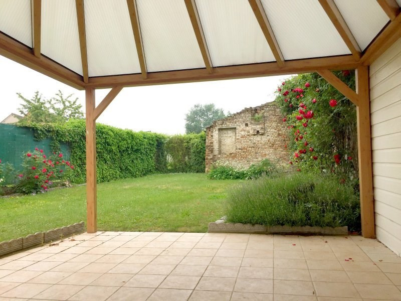 Vente maison / villa Billy berclau 219 900€ - Photo 3