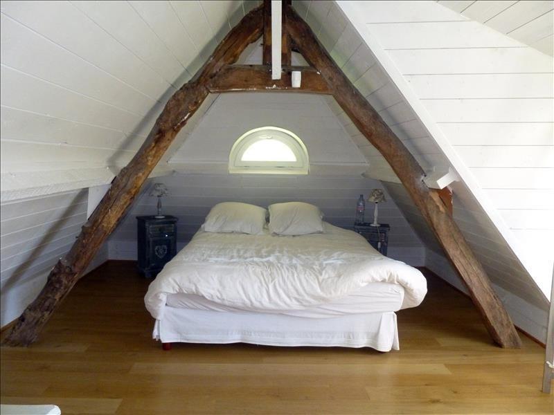 Vente maison / villa Honfleur 478000€ - Photo 4