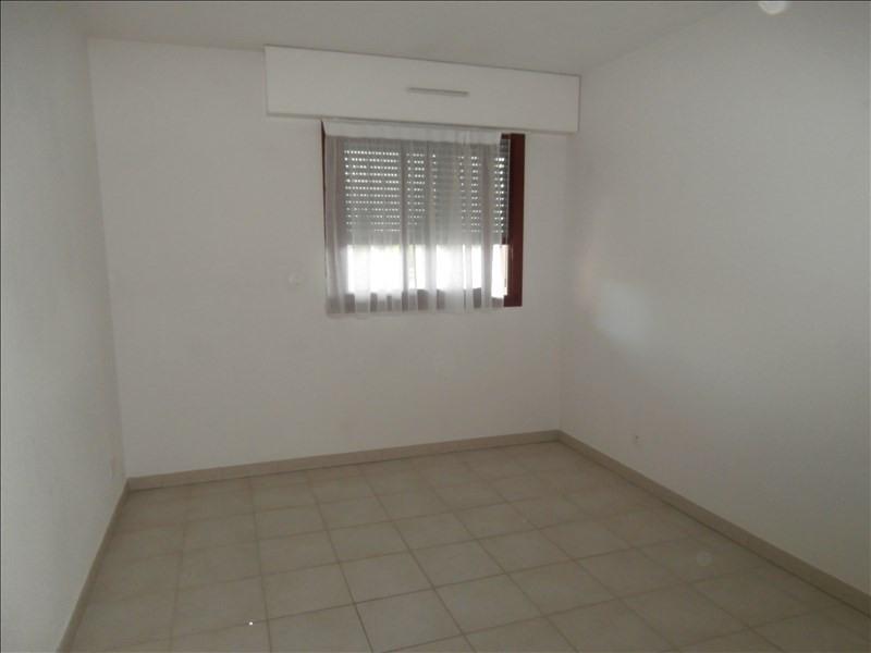 Location appartement Manosque 800€ CC - Photo 6