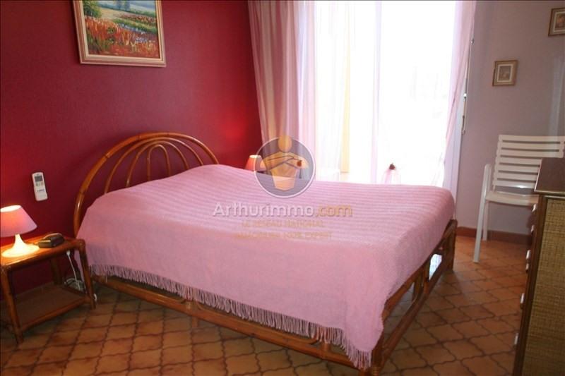 Vente appartement Sainte maxime 212000€ - Photo 6