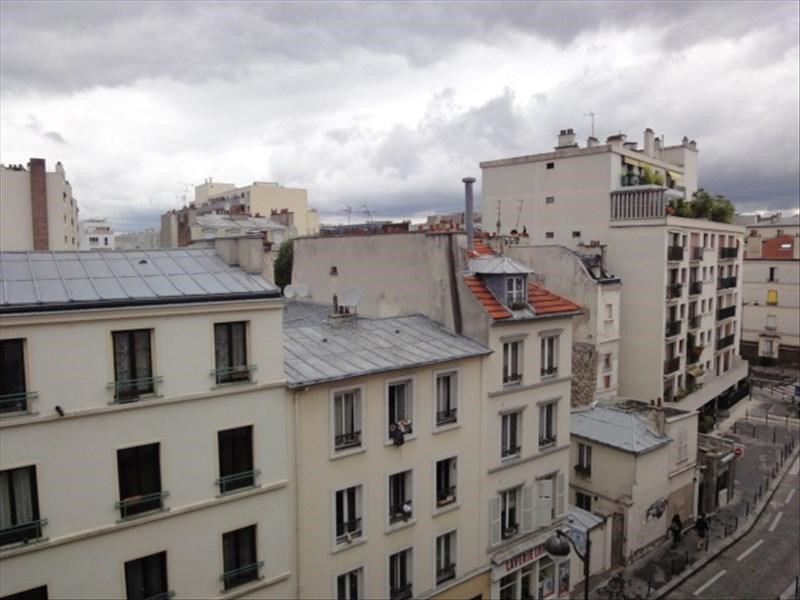 Sale apartment Paris 19ème 790000€ - Picture 5