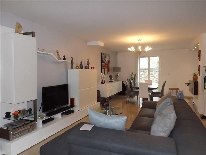 Vente maison / villa Senlis 470000€ - Photo 3