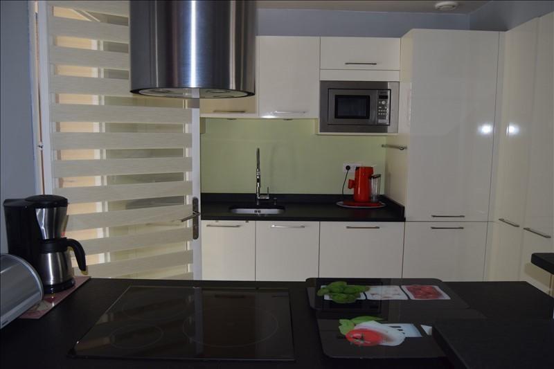 Vente maison / villa St martin de seignanx 394800€ - Photo 5