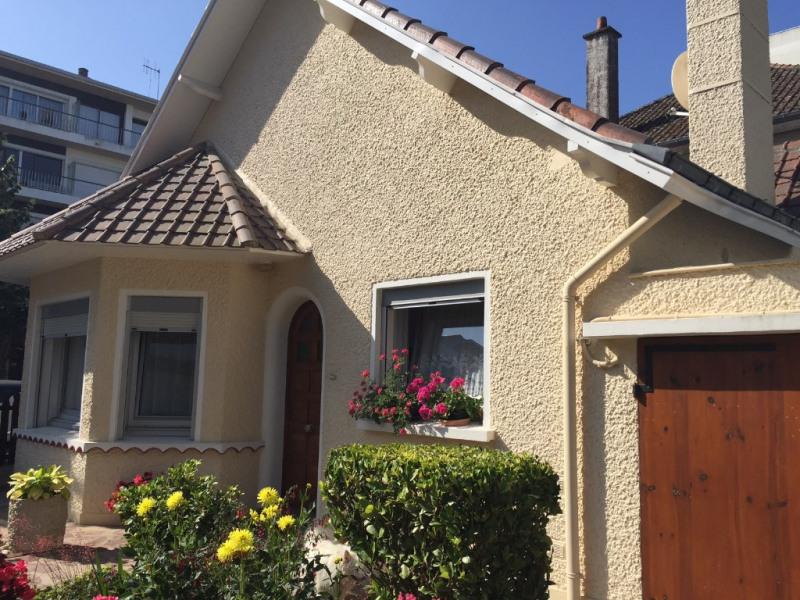 Sale house / villa La baule escoublac 441000€ - Picture 1