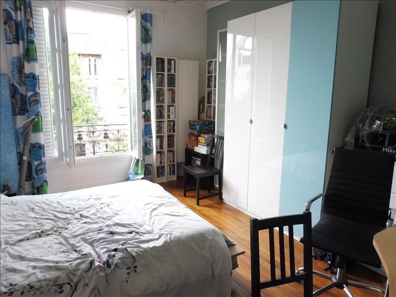 Vente appartement Villemomble 209900€ - Photo 6