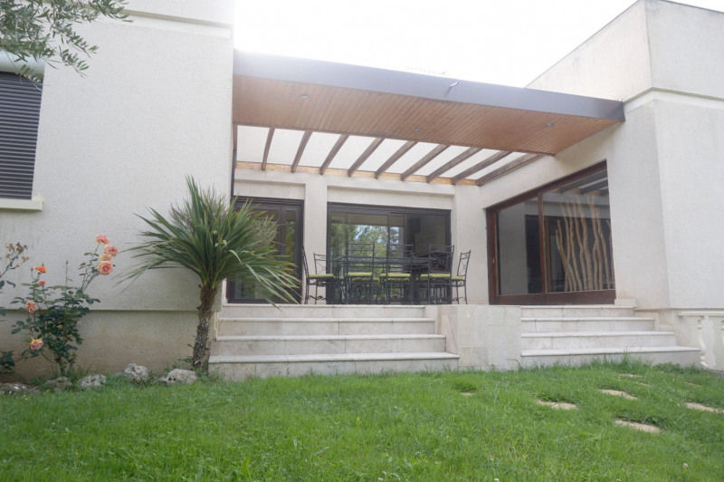 Sale house / villa Agen 235 000€ - Picture 8