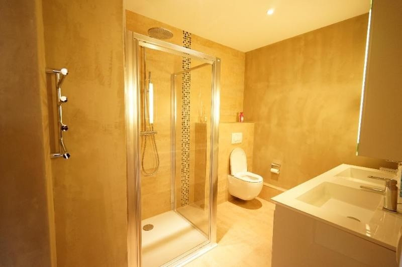 Vente de prestige appartement Strasbourg 599000€ - Photo 4