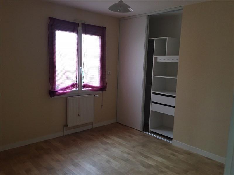 Vente maison / villa Poitiers 259000€ -  6