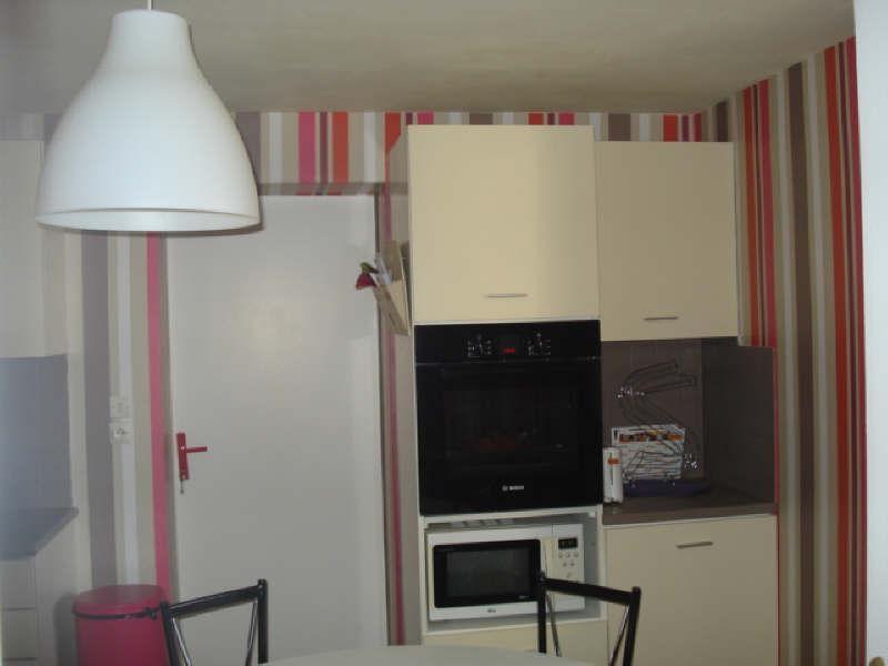 Vente maison / villa Cholet 232070€ - Photo 8