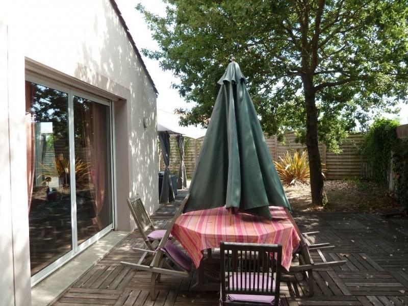 Sale house / villa Olonne sur mer 399000€ - Picture 2