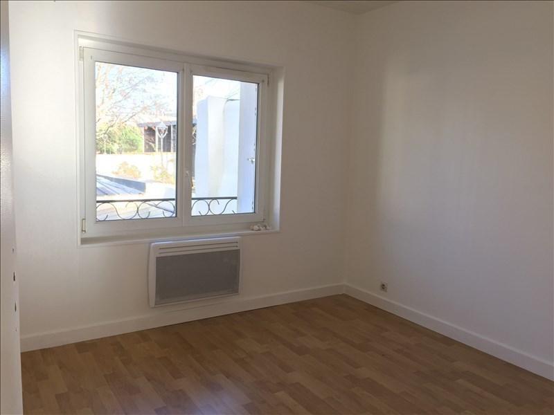 Location appartement Sautron 625€ CC - Photo 5