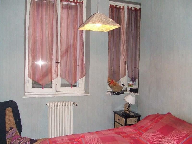 Rental apartment Moulins 440€ CC - Picture 9