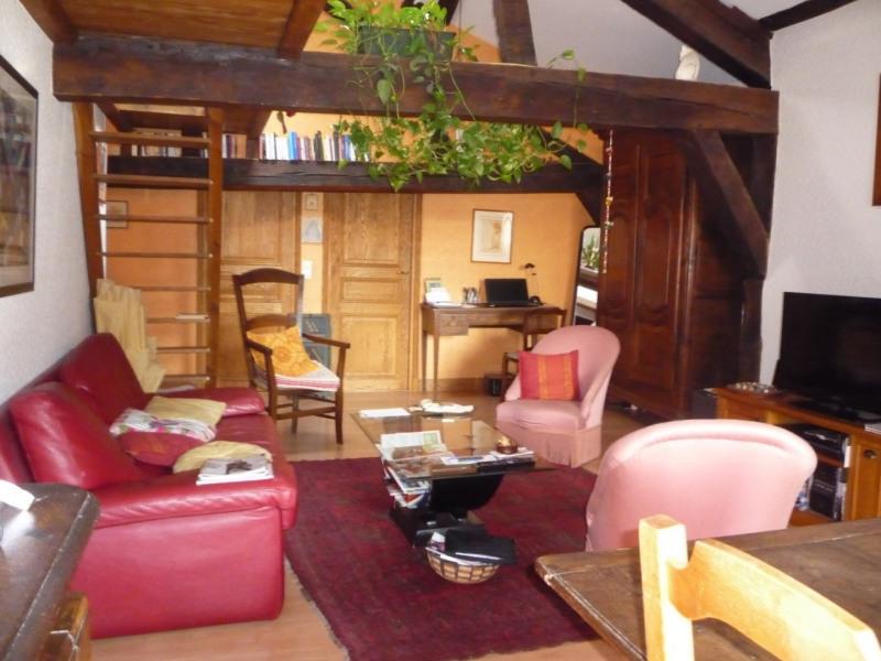 Vente appartement Châlons-en-champagne 75500€ - Photo 3