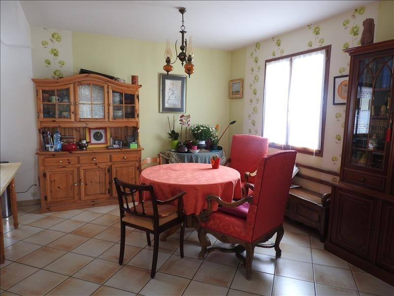 Vente maison / villa Village proche chatillon 134 000€ - Photo 2